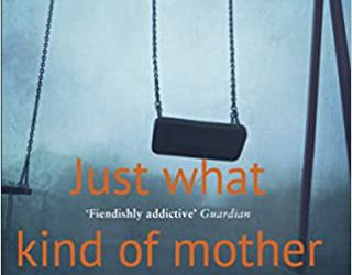 """Recenzie """"Just what kind of mother are you?"""" de Paula Daly"""