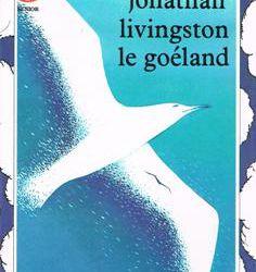 "Recenzie ""Pescărușul Jonathan Livingston"" de Richard Bach"