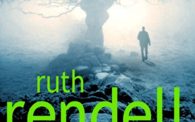 "Recenzie ""Some Lie and Some Die"" de Ruth Rendell"