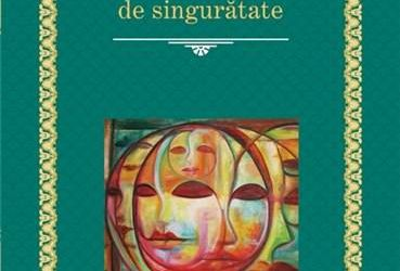 """Recenzie """"Un veac de singurătate"""" de Gabriel Garcia Marquez"""