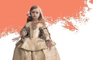 """Recenzie """"Casa spiritelor"""" de Isabel Allende"""