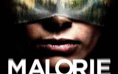 "Recenzie ""Malorie"" (Bird Box #2) de Josh Malerman"