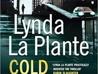 """Recenzie """"Cold Shoulder"""" de Lynda La Plante"""