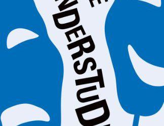 """Recenzie """"The Understudy"""" de David Nicholls"""