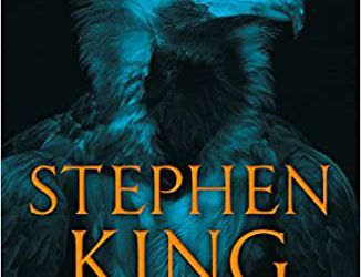 """Recenzie """"Thinner"""" de Stephen King"""