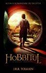 """Recenzie """"Hobbitul"""" de J.R.R. Tolkien"""