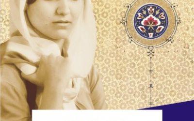 "Recenzie ""Onoare"" de Elif Shafak"