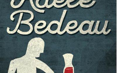 """Recenzie """"Dispariția lui Adele Bedeau"""" de Graeme Macrae Burnet"""