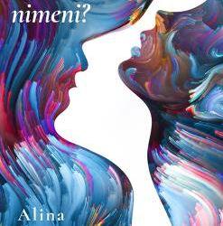 """Recenzie """"Cine sunt eu când nu mă vede nimeni?"""" de Alina Iloi Mureșan"""