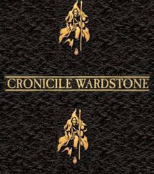 Seria Cronicile Wardstone de Joseph Delaney – Recomandări | Fantasy