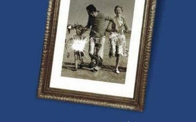 """Recenzie """"Pastorala americană"""" de Philip Roth"""