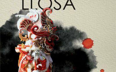 """Recenzie """"Sărbătoarea Țapului"""" de Mario Vargas Llosa"""