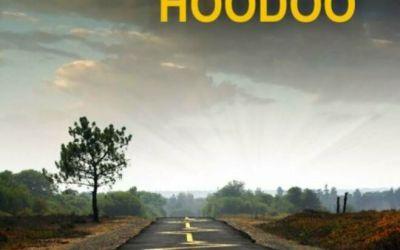 """Recenzie """"Hoodoo"""" de Cosmin Leucuța"""