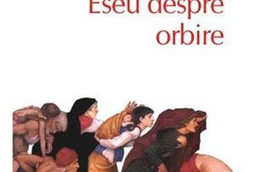 """Recenzie """"Eseu despre orbire"""" de José Saramago"""