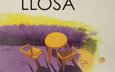"Recenzie ""Conversație la Catedrală"" de Mario Vargas Llosa"