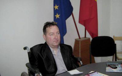 """Interviu cu Mihail Tănase, autorul cărții """"Zbor Tăcut"""""""