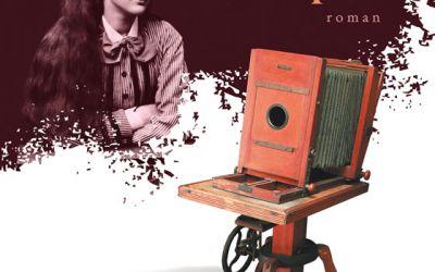 "Recenzie ""Portret în sepia"" de Isabel Allende"