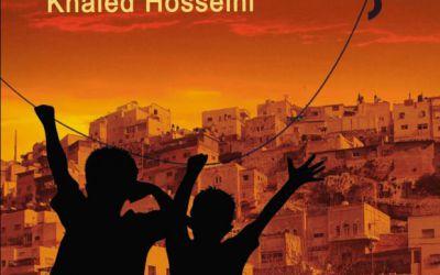 "Recenzie ""Vânătorii de zmeie"" de Khaled Hosseini"