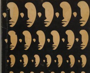 "Recenzie ""Margaret Sargent și lumea ei"" de Mary McCarthy"