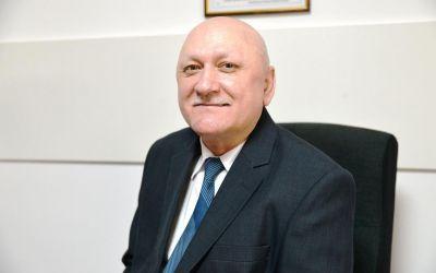 Interviu cu scriitorul Gheorghe Constantinescu