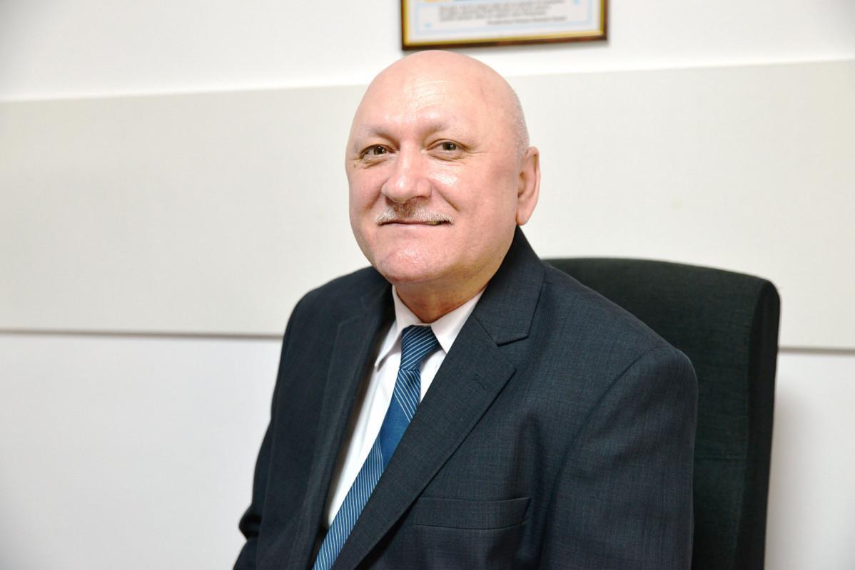 Gheorghe Constantinescu scriitor