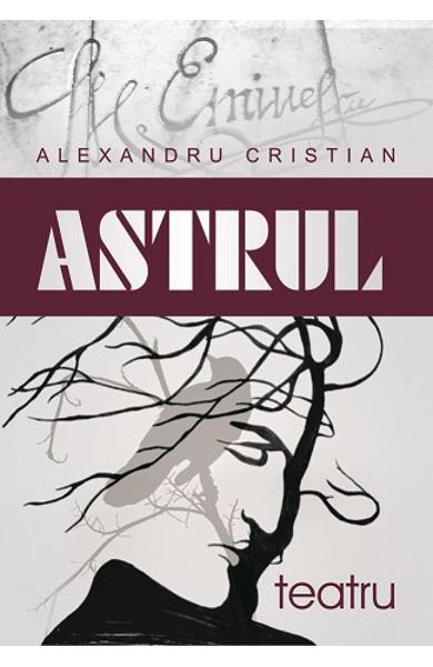 Astrul