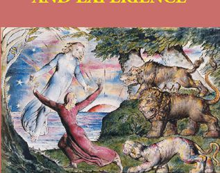 """Recenzie """"Songs of Innocence and of Experience"""" de William Blake"""