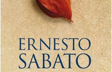 """Recenzie """"Despre eroi și morminte"""" de Ernesto Sabato"""