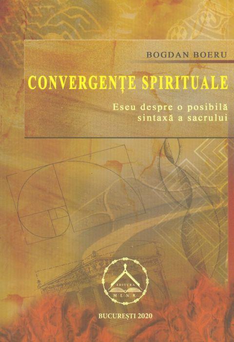 Convergente spirituale
