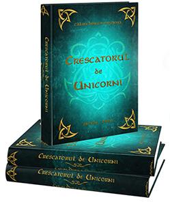 Crescatorul de Unicorni