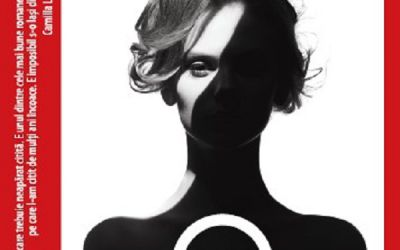 "Recenzie ""Femicid"" de Pascal Engman"
