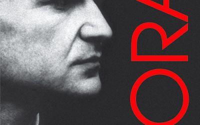 "Recenzie ""Despre Franța"" de Emil Cioran"