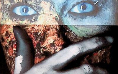 """Recenzie """"Homo videns între etică și manipulare"""" de autor Danuta Roman"""