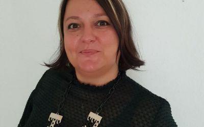 Interviu cu scriitoarea Cristina Sorina Popa