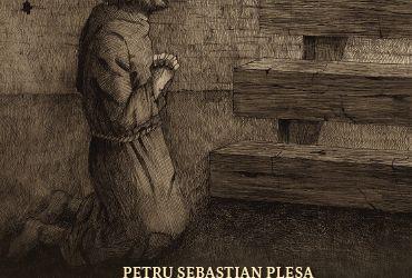 "Recenzie ""Maria Isabel"" de Petru Sebastian Pleșa"