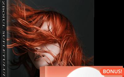 """Interviu cu Nina Stefan, autoarea cărții """"Razboiul sufletului"""""""