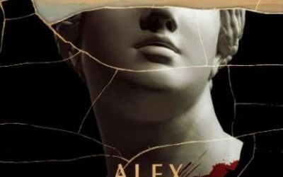"""Recenzie """"Fecioarele"""" de Alex Michaelides"""