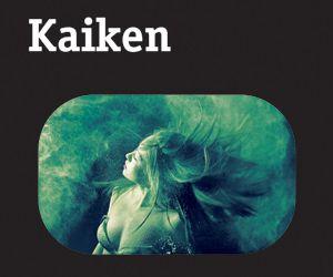 "Recenzie ""Kaïken"" de Jean-Christophe Grangé"