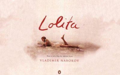 """Recenzie """"Lolita"""" de Vladimir Nabokov"""