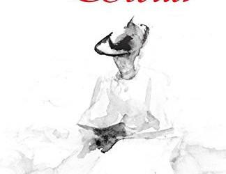 "Recenzie ""Jurnal pentru Stella"", de Jonathan Swift"