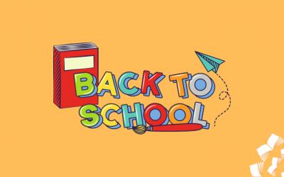 Ce cărți punem în ghiozdan pentru noul an școlar?