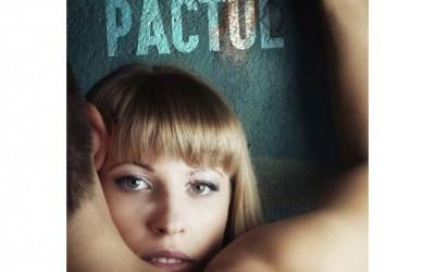"""Recenzie """"Pactul"""" de Jodi Picoult"""