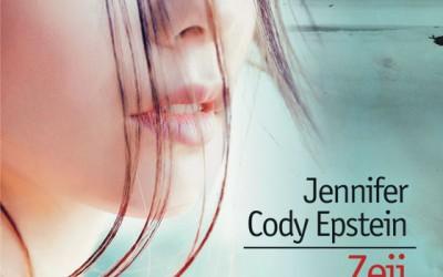 "Recenzie ""Zeii pedepselor cerești"" de Jennifer Cody Epstein"