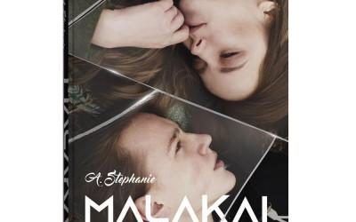 """Recenzie """"Malakai II"""" de A. Stephanie"""