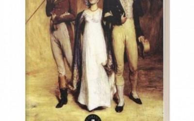"""Recenzie ,,Mândrie și prejudecată"""" de Jane Austen"""