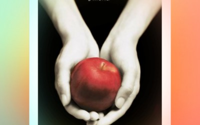"Recenzie ""Amurg"" de Stephenie Meyer"