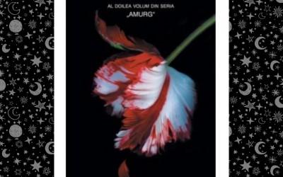 """Recenzie """"Lună nouă"""" de Stephenie Meyer"""