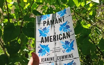 """Recenzie """"Pământ american"""" de Jeanine Cummins"""