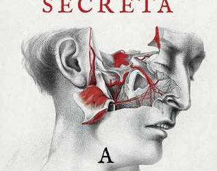 """Recenzie """"Viața secretă a cadavrelor"""" de Mary Roach"""