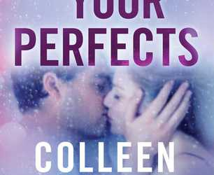 """Recenzie """"All your perfects"""" de Colleen Hoover"""